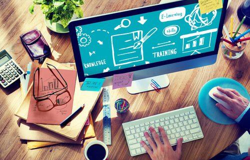 Med-Net Academy Healthcare Compliance Training