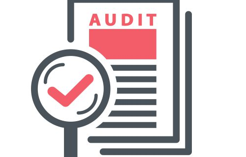 Healthcare Compliance Audit Tools